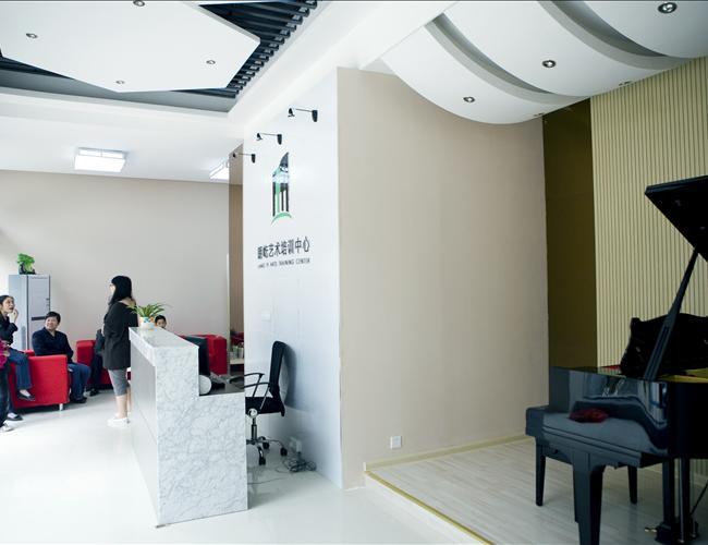 与实力的专业钢琴培训机构