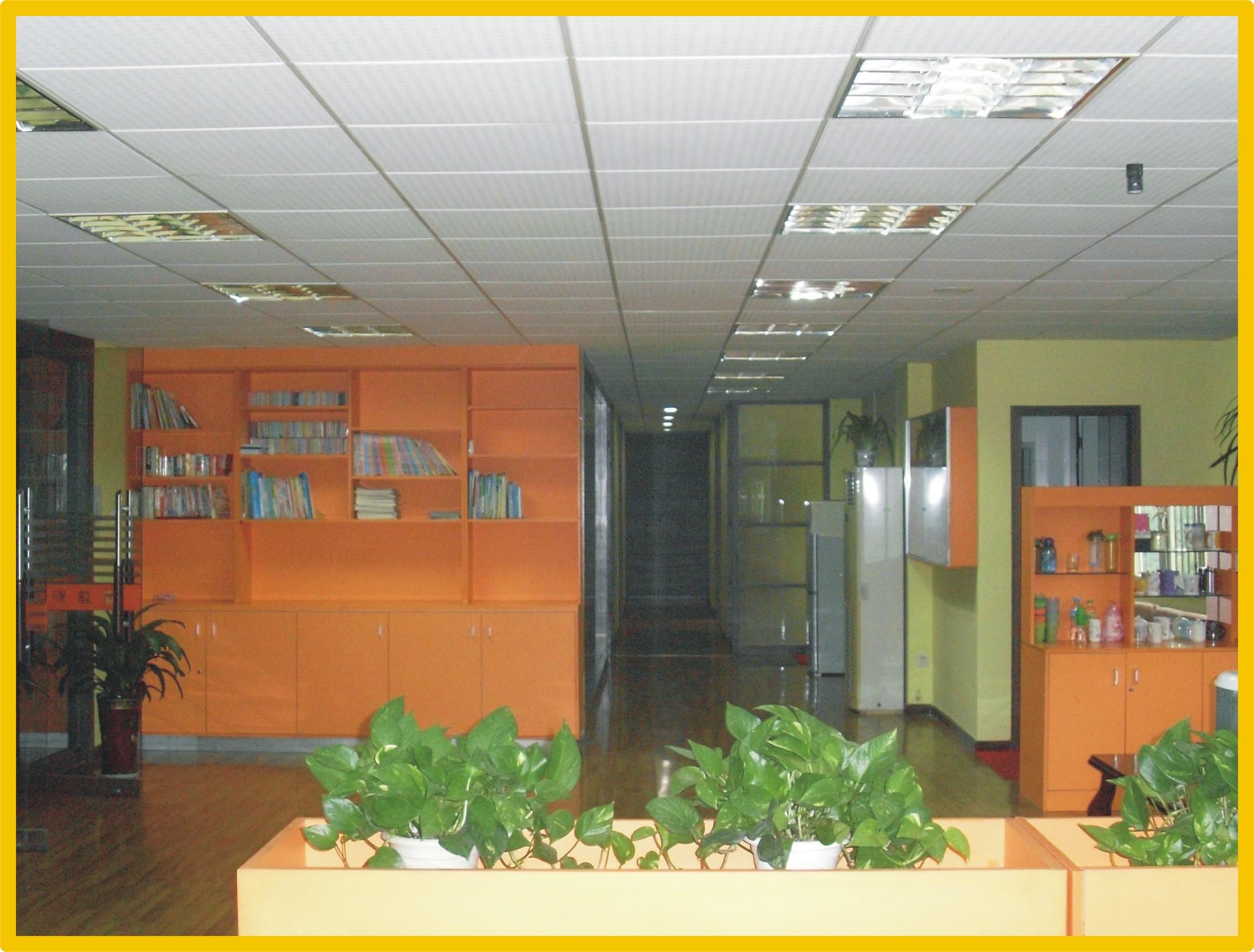深圳市春晖教育培训机构招聘信息-万行教师人才网