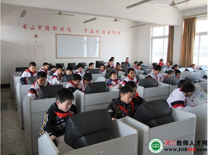 杭州市萧山区友谊学校招聘信息-万行教师人才网