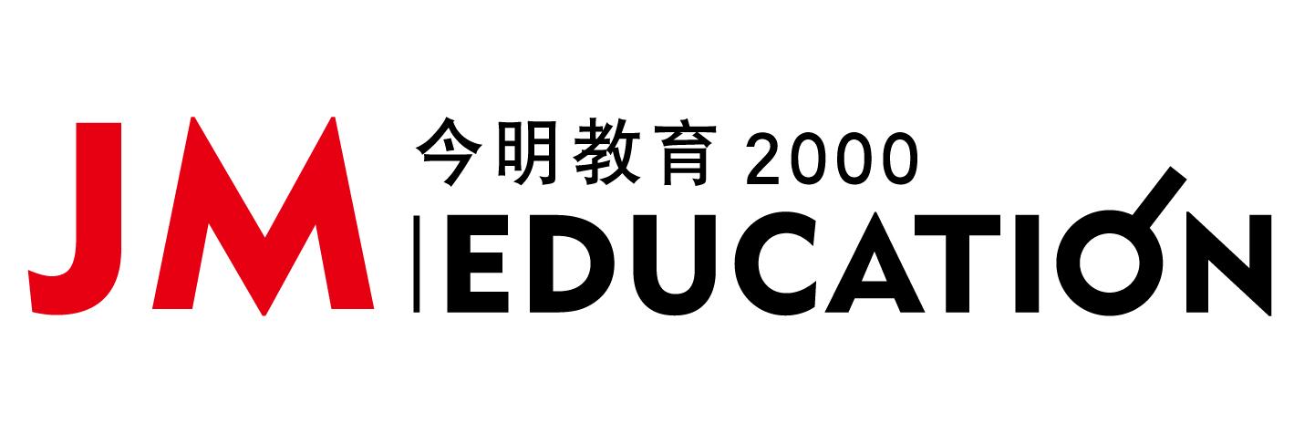 宁波大学校徽logo矢量图
