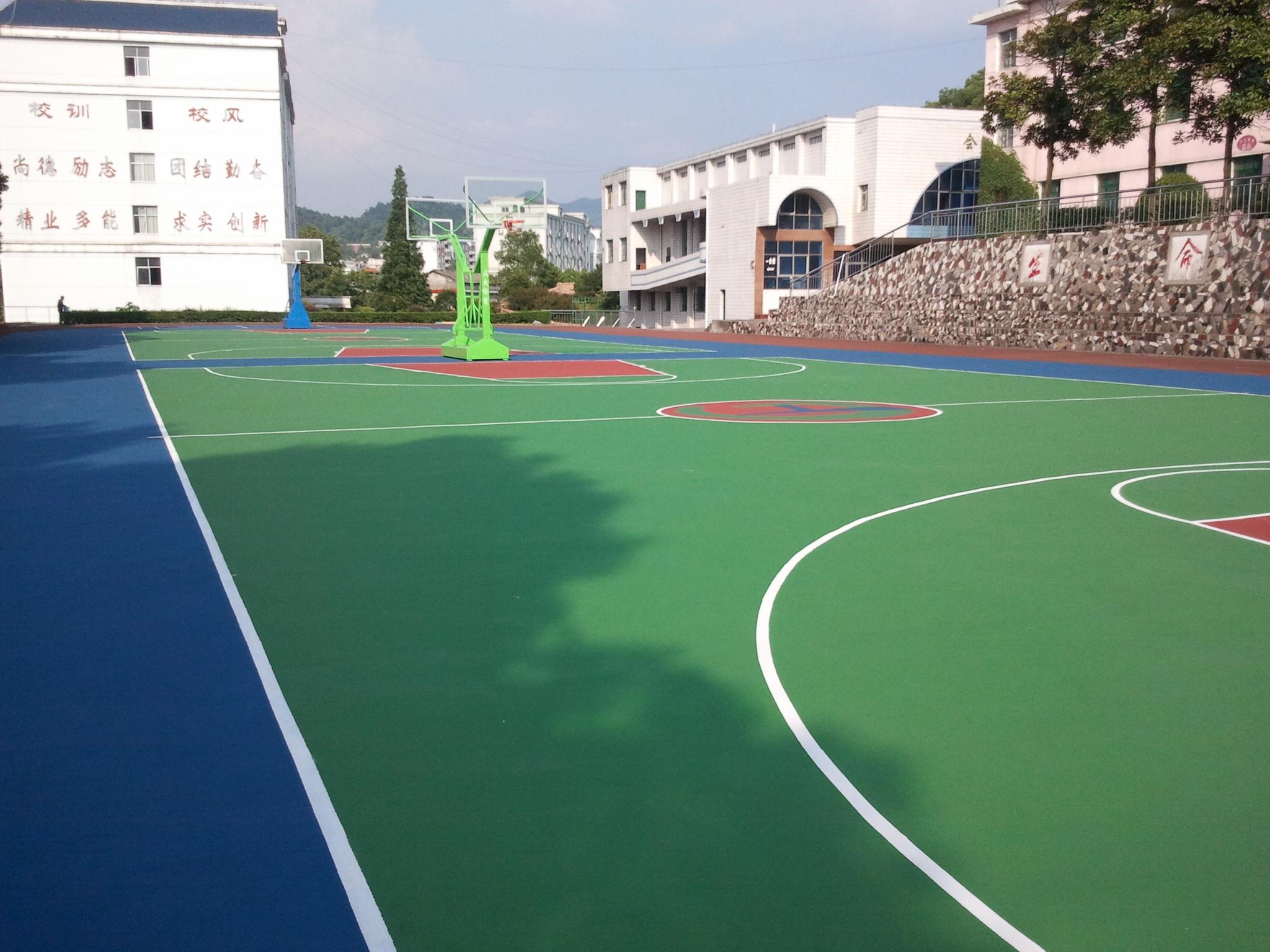 萍乡安源学校