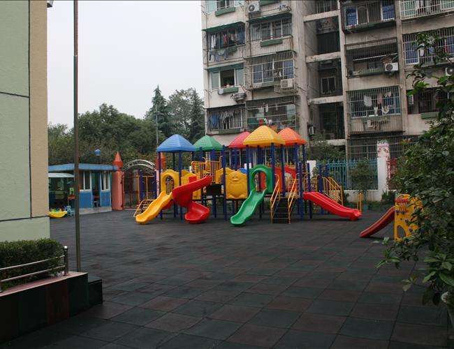 杭州新文化幼儿园招聘信息-万行教师人才网
