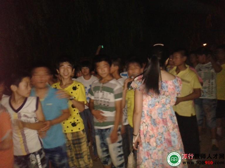 秦皇岛卢龙弘远中学招聘信息 万行教师人才网