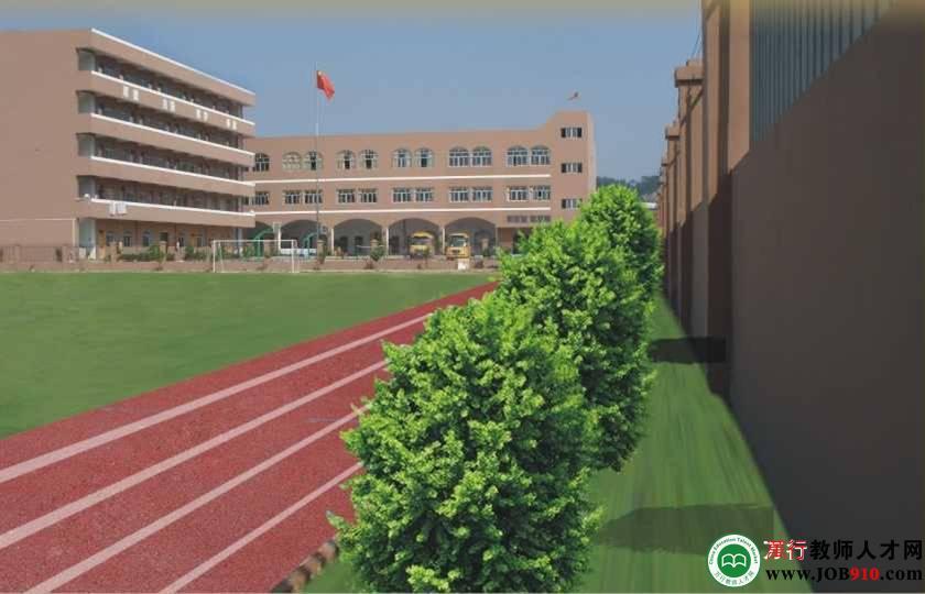 学校由南开大学,中山大学,华南理工大学,北京大学及德国科隆