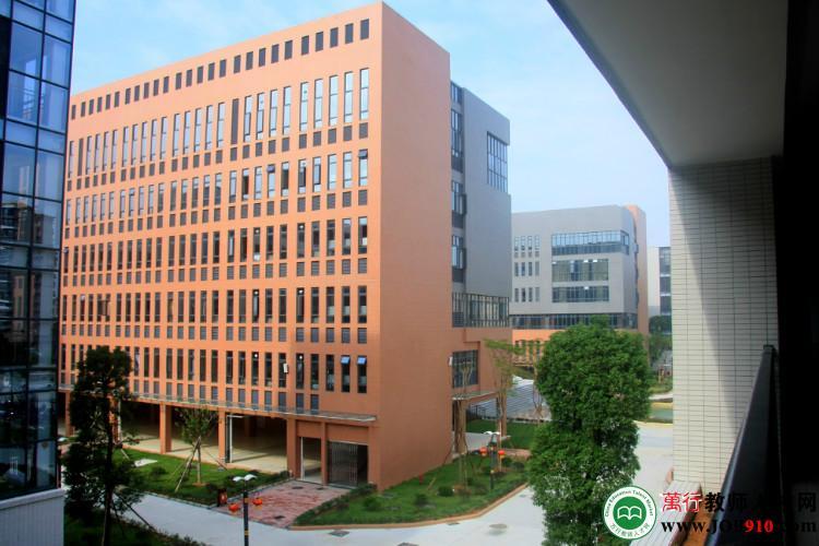 广州市排名好的小学比较第三中学中心塘沽图片