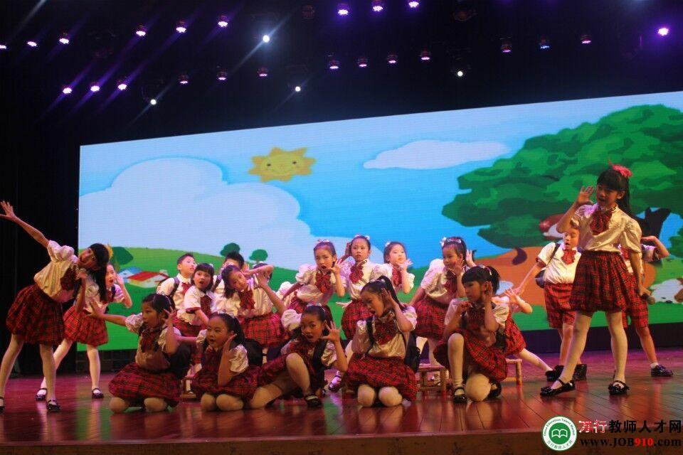 儿歌剧《爱劳动爱学习》获广东电视台金奖