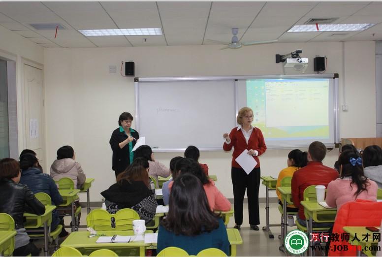 """维多利外语学校创建于2000年,是长兴县从事少儿外语教育最早、最专业的民办培训机构。目前,我校拥有金陵、龙山、布朗及德清四大校区,教职工80余名,在校学生3000余名。学校创办14年来,在社会各界的支持下,借助教育改革的大平台,本着""""轻松学习,快乐交流""""的教育特色和""""让每位孩子想说、敢说、会说""""的教学理念,潜心探索,不断成长,现已成为湖州地区最具影响力的教育品牌之一."""