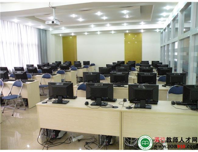 電子閱覽室